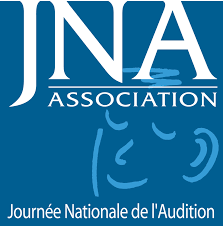 Scientific committee of JNA